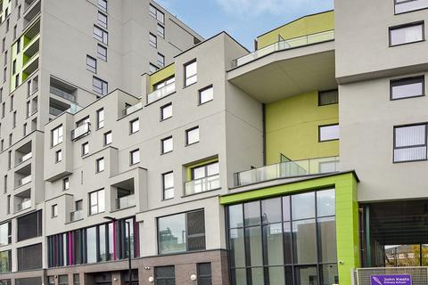 2 bedroom duplex for sale - Hepburn House, South Bermondsey SE16