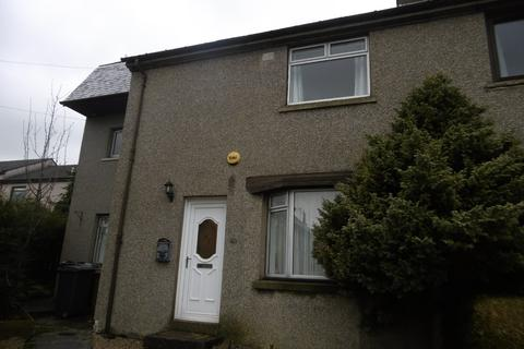 4 bedroom end of terrace house to rent - 40 Beechwood Avenue, Aberdeen AB16 5BP