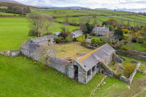 Farm land for sale - Traditional Outbuildings formerly part of Taltreuddyn Fawr, Dyffryn Ardudwy