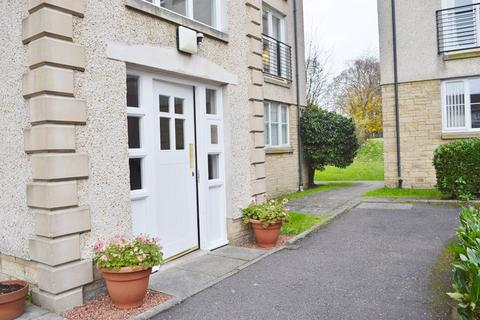 2 bedroom apartment to rent - Madderfield Mews, Linlithgow
