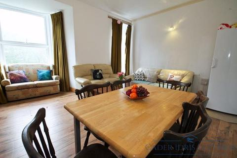 6 bedroom house share to rent - 6 Bedroom Student Flat, Cliff Terrace