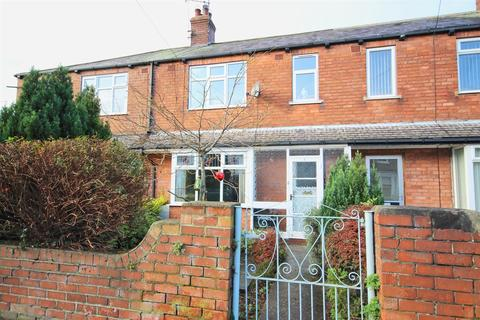 3 bedroom house for sale - George Street, Cottingham