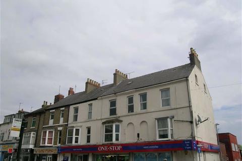 3 bedroom maisonette to rent - Flamborough Road, Bridlington, YO15