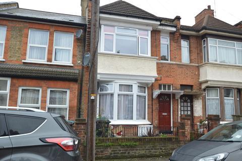 1 bedroom flat to rent - Napier Road, London, N17