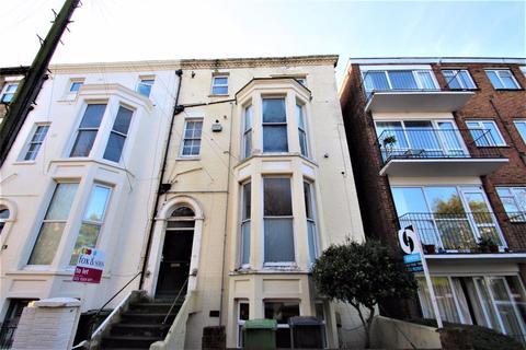 1 bedroom apartment to rent - Kent Road, Southsea