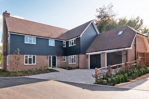 4 bedroom house for sale - Blacksmith Court, Bredhurst, ME7