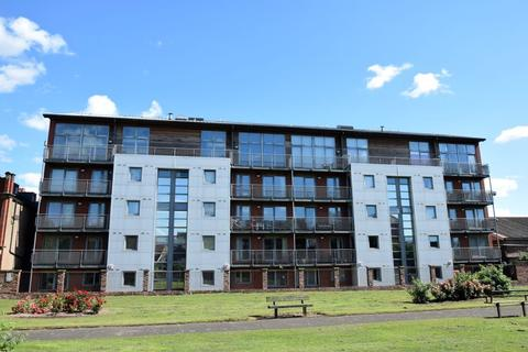 2 bedroom apartment to rent - King Street, Carlisle