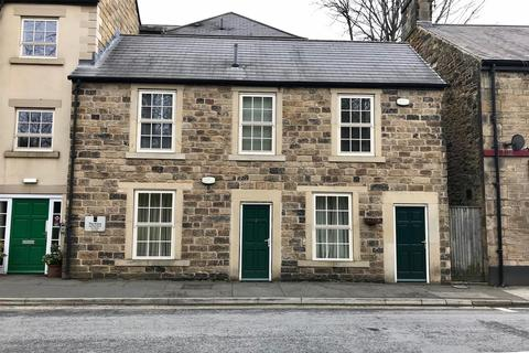2 bedroom apartment for sale - The Priory, Sheffield Road, Dronfield
