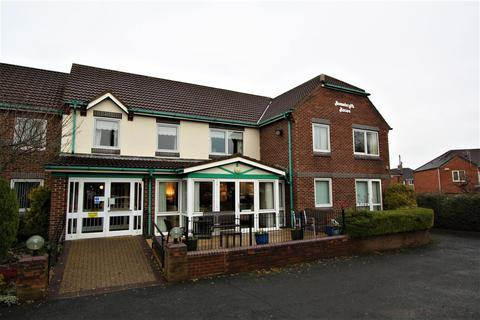 2 bedroom apartment for sale - Front Street, Sedgefield, Stockton-On-Tees