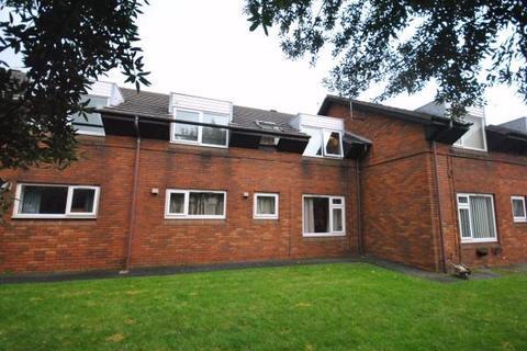 3 bedroom apartment for sale - Kilnhouse Lane, Lytham St Annes, FY8