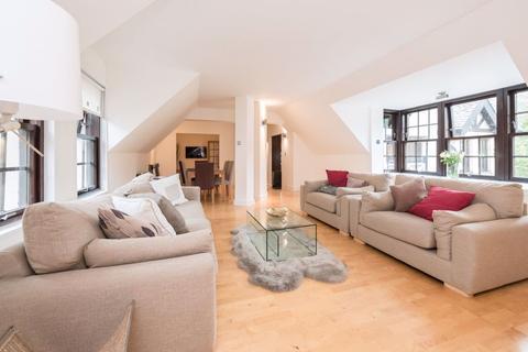 4 bedroom flat to rent - HAWTHORNBANK LANE, DEAN VILLAGE EH4 3BH