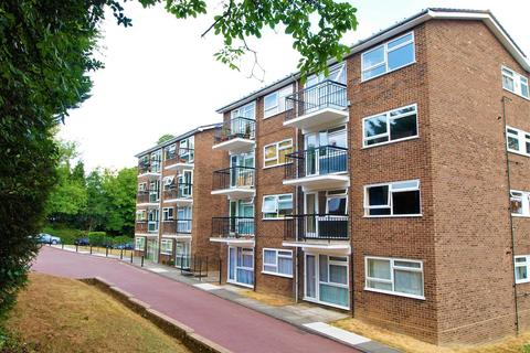 1 bedroom apartment to rent - Scotts Avenue, Shortlands, BR2