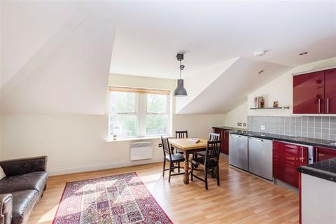 1 bedroom flat for sale - Cedar Road, Tottenham