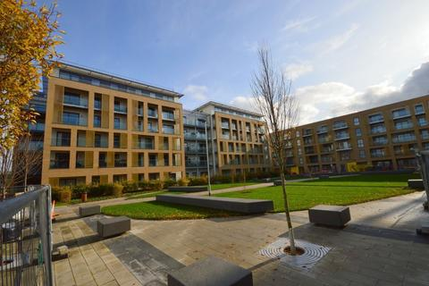 2 bedroom apartment for sale - Watson Heights, Chelmsford, CM1