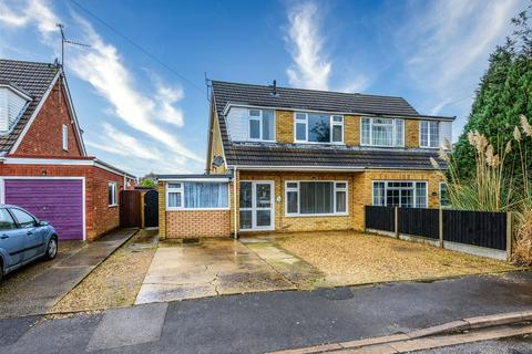 3 bedroom semi-detached house for sale - Colindale, Boston