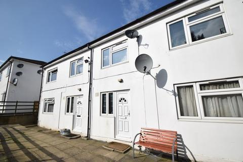 1 bedroom flat to rent - New Bedford Road, Luton
