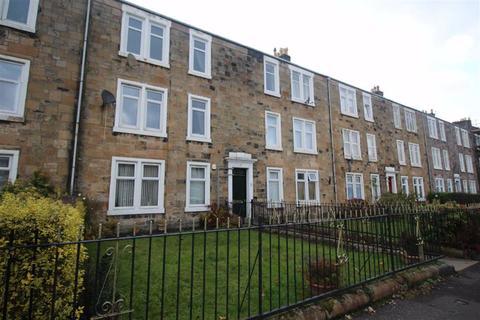 2 bedroom flat for sale - Belville Street, Greenock