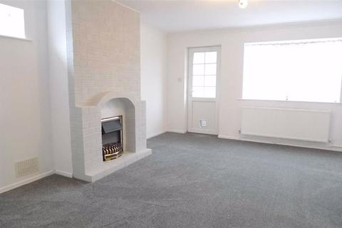 2 bedroom townhouse to rent - Hassock Lane South, Shipley, Derbyshire