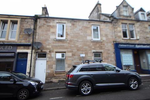 2 bedroom flat for sale - Commercial Street, Kirkcaldy