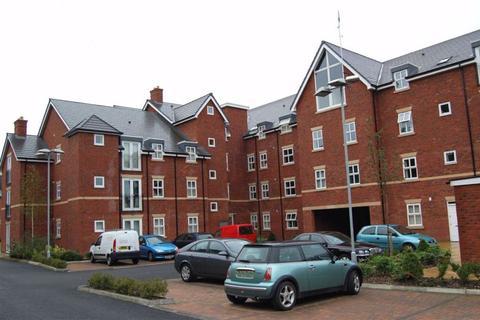 2 bedroom flat for sale - 22- 26 Wellington Road, Eccles, Manchester
