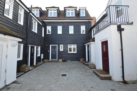 1 bedroom flat to rent - Flat 4, 2 Bakers Close, Aylesford