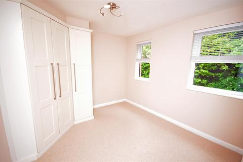 1 bedroom flat to rent - Shelley Court, Camberley