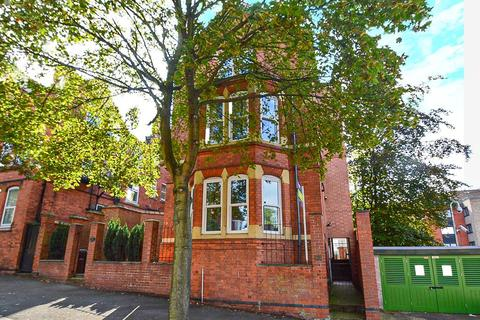 1 bedroom apartment for sale - Magdala Road, Mapperley