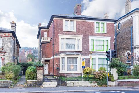7 bedroom semi-detached house for sale - Maison Dieu Road, Dover