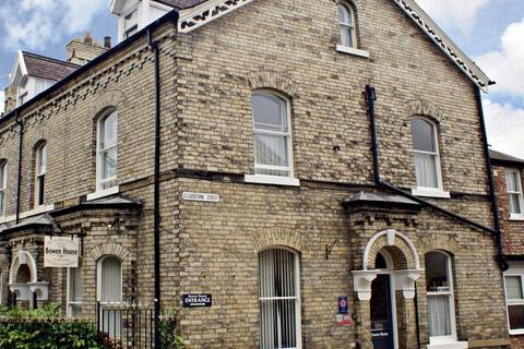 6 bedroom end of terrace house for sale - Huntington Road, York