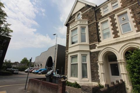 2 bedroom house to rent - Glynrhondda Street, ,
