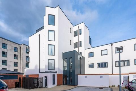 2 bedroom apartment for sale - Fishers Lane, Cheltenham