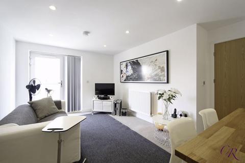 2 bedroom apartment for sale - Fishers Lane, Cheltenham