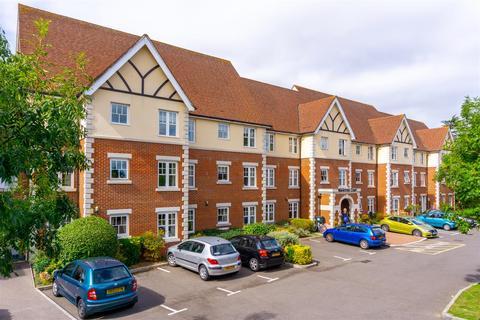 1 bedroom retirement property for sale - Massetts Road, Horley