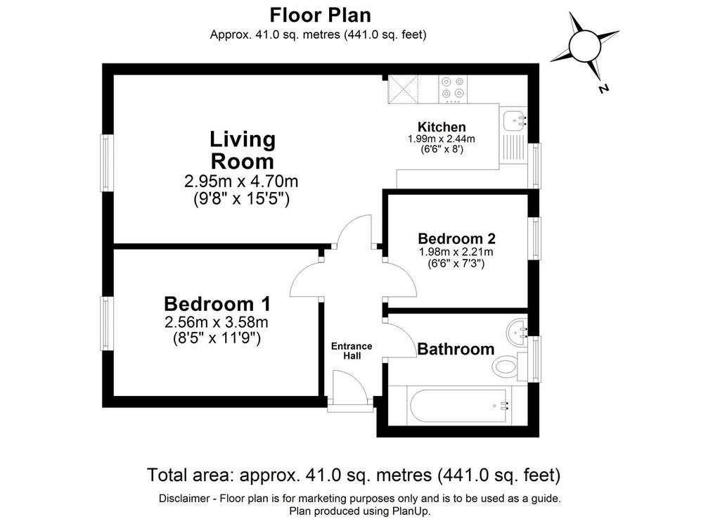 Floorplan: 6 Cavalier Court.jpg