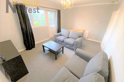 2 bedroom apartment to rent - Headingley Lodge, Headingley, LS6 3LB