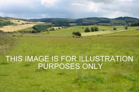 Land for sale - Lode Lane, Alstonefield, Derbyshire