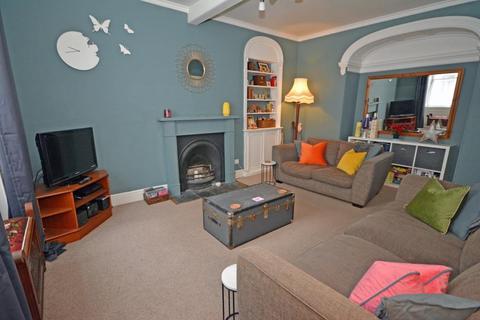 2 bedroom maisonette for sale - Cavendish House, Cavendish Street, Ulverston