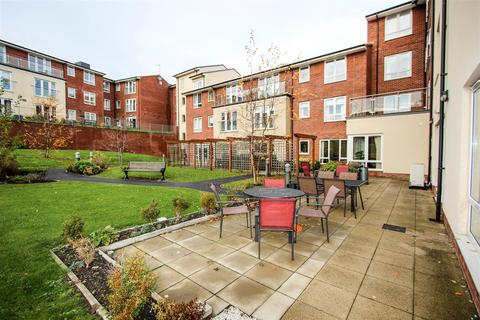 2 bedroom apartment for sale - Dovecote Meadows, Fordfield Road, Sunderland