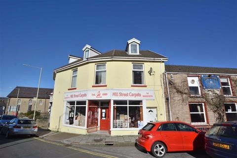 2 bedroom flat to rent - Mill Street, Aberdare, Rhondda Cynon Taff