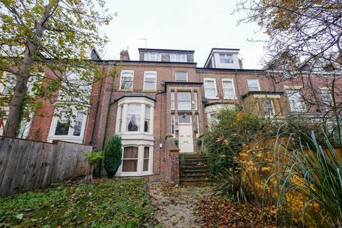 2 bedroom apartment for sale - Thornhill Gardens, Thornhill, Sunderland