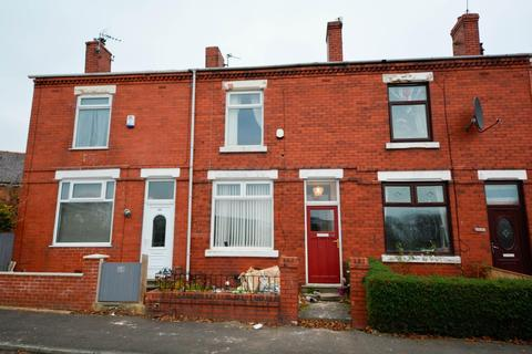 3 bedroom terraced house for sale - Wigan Lower Road, Standish Lower Ground, Wigan, WN6 8JN