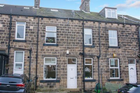 2 bedroom terraced house for sale - Derby Road, Rawdon