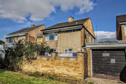 3 bedroom link detached house for sale - Burn Lane, Newton Aycliffe