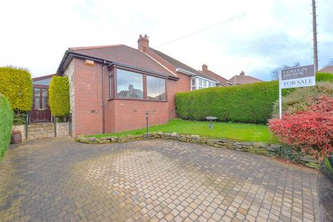 2 bedroom semi-detached bungalow for sale - Ilfracombe Gardens, Gateshead