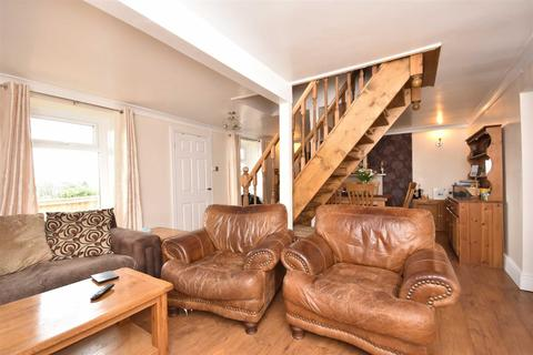 3 bedroom property for sale - The Highlands, Neath Abbey, Neath