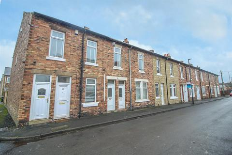 2 bedroom property for sale - Enid Street, Hazlerigg, Newcastle Upon Tyne