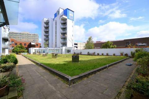 1 bedroom apartment for sale - Plaza 21, Sandford Street, Swindon