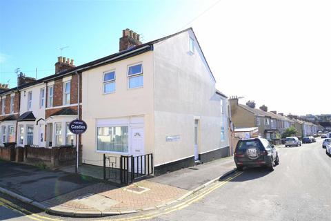 3 bedroom end of terrace house for sale - Dean Street, Even Swindon, Swindon