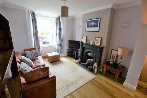 3 bedroom terraced house for sale - Shelley Street, Old Town, Swindon