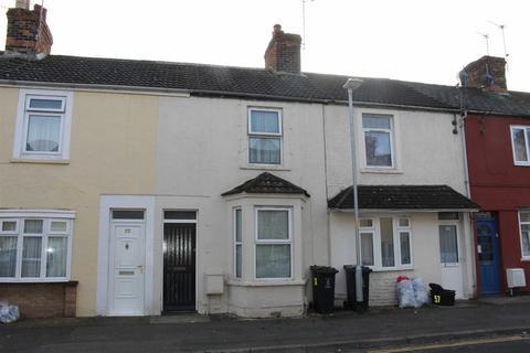 2 bedroom terraced house for sale - Haydon Street, Town Centre, Swindon